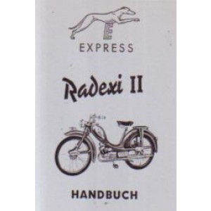 Express Radexi Il