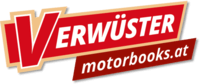 motorbooks.at